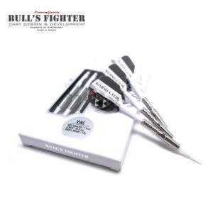 Bull's Fighter
