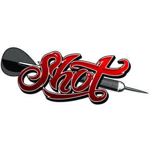 Puma & Shot!