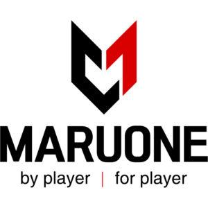 Maruone