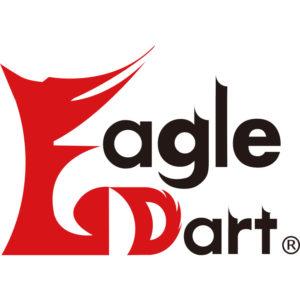 Eagle Dart