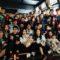 第15屆 香港國際飛鏢錦標賽 中華台北代表隊出爐囉!